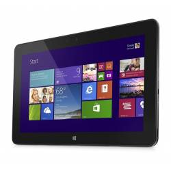 Dell Venue 11 Pro Tablet - تبلت دل ونیو 11 پرو