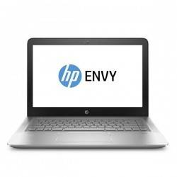 HP Envy 14t-J100 - Core i7 - 8GB - 1TB & 8GB SSD - 4GB - Windows 10 - لپ تاپ اچ پی انوی مدل 14t-J100