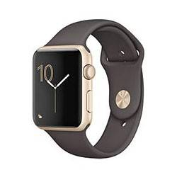 Apple Watch Series 2 Aluminum Case with Sport Band 42mm - ساعت هوشمند اپل سری 2 42 میلیمتر