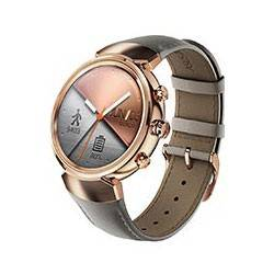 Asus Zenwatch 3 WI503Q - ساعت هوشمند ایسوس زنواچ 3 مدل WI503Q