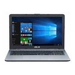 Asus X541UV - Core i7 - 8GB RAM - 1TB - 2GB - لپ تاپ ایسوس مدل X541UV