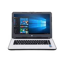 HP Pavilion 14-am099nia - Core i3 - 6GB - 1TB - 2GB - FHD - لپ تاپ اچ پی پاویلیون 14-am099nia