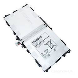Samsung Galaxy Note 10.1 P600 Battery