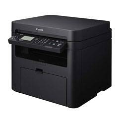 Canon i-Sensys MF231 Multifunction Laser Printer - پرینتر چندکاره کانن