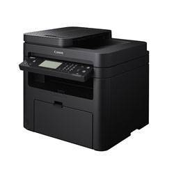 Canon i-Sensys MF237w Multifunction Laser Printer - پرینتر لیزری کانن