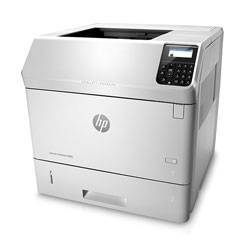 HP LaserJet Enterprise M605n Laser Printer - پرینتر لیزری اچ پی M605n