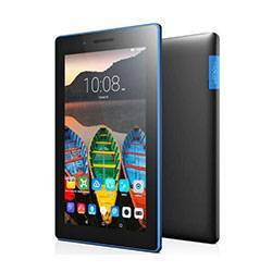 Lenovo Tab3 7 - QC - 1GB DDR3 - 2MP - Wi-Fi - 8GB - تبلت لنوو تب 3
