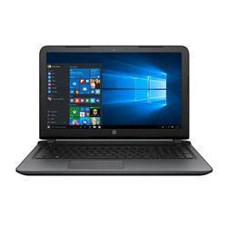 HP 15 AB155 - A8 (7410) - 8GB - 2TB - 1GB R5 - Win10 - لپ تاپ اچ پی