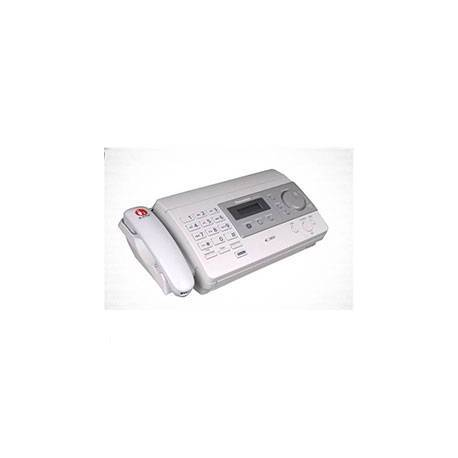 Panasonic KX-FT 501 Fax Machine- فکس پانوسونیک FT501