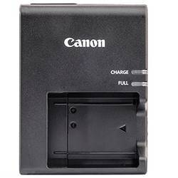 charge buttry canon LC-E10C -شارژر باتری دوربین کانن مدل LC-E10C