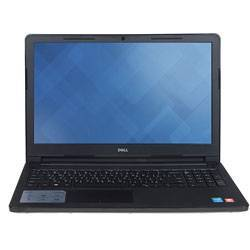 لپ تاپ دل مدل Inspiron 3558 Intel Core i3 5005U 2.0GHz 4 DDR3 1T 2G GF 920