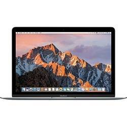 لپ تاپ اپل مدل MacBook MNYF2 2017 Core-M3 Dual Core 8GB(DDR3) 256GB Intel