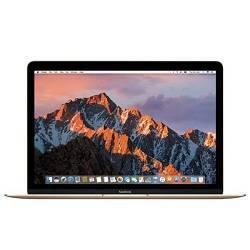 لپ تاپ اپل مدل MacBook MNYG2 2017 Core i5 Dual-Core 8GB(DDR3) 512GB Intel