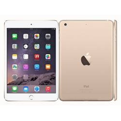 Apple iPad mini 3 - Wi-Fi
