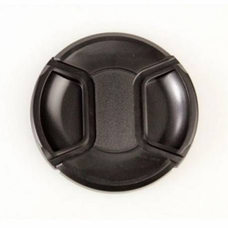 Phottix Snap-on Lens Cap 52mm