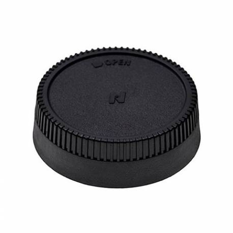 Matin M-6020 Body Cap For Nikon Camera