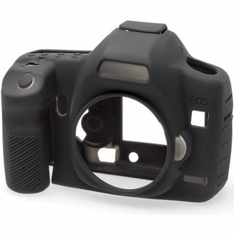 Cover Canon 5D Markii - کاور دوربین کانن 5D مارکی
