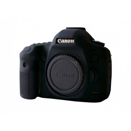 Cover Canon 700D - کاور دوربین کانن 700D