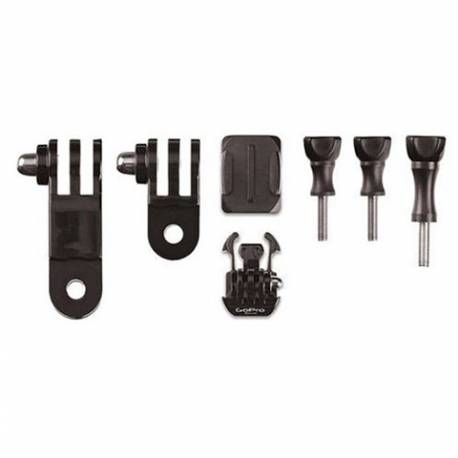 GoPro Side Mount - گیره گوپرو Side Mount