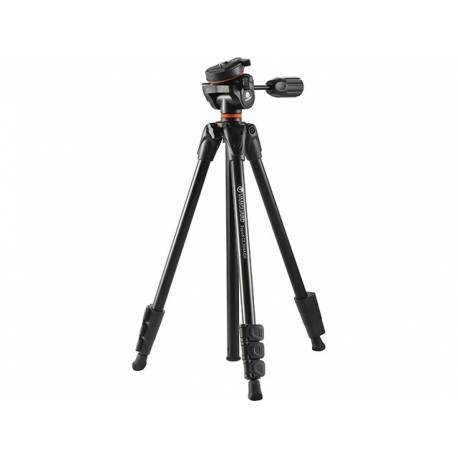 Vanguard Espod CX 204AP - سه پایه ونگارد Espod CX 204AP