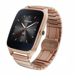 Asus Zenwatch 2 WI501Q - ساعت هوشمند ایسوس زنواچ 2 مدل WI501Q